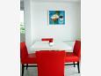 Dining room 2 - House K-9466 - Vacation Rentals Podstrana (Split) - 9466