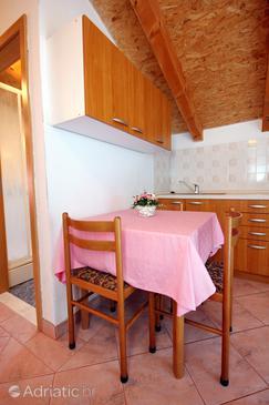 Apartment A-9467-b - Apartments Bilo (Primošten) - 9467