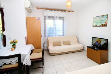 Apartment A-9467-c - Apartments Bilo (Primošten) - 9467