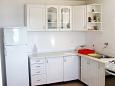 Kitchen - House K-9471 - Vacation Rentals Vela Proversa (Kornati - Katina) - 9471