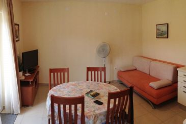 Apartment A-9474-a - Apartments Lumbarda (Korčula) - 9474