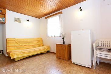 House K-9475 - Vacation Rentals Uvala Bačva (Korčula) - 9475