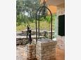Terrace 2 - House K-9476 - Vacation Rentals Zavalatica (Korčula) - 9476