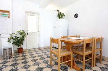 Apartment A-9480-a - Apartments Lumbarda (Korčula) - 9480