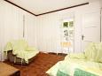 Living room 1 - House K-9483 - Vacation Rentals Kučište (Pelješac) - 9483