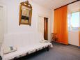 Living room 3 - House K-9483 - Vacation Rentals Kučište (Pelješac) - 9483