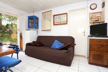 House K-9485 - Vacation Rentals Ston - Supavao (Pelješac) - 9485