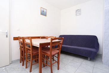 Apartment A-9487-a - Apartments Trpanj (Pelješac) - 9487