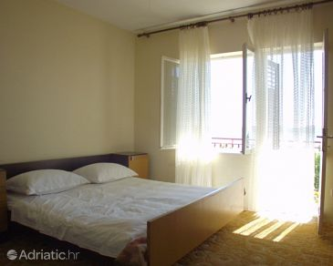 Room S-954-a - Rooms Marušići (Omiš) - 954