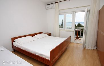 Room S-954-b - Rooms Marušići (Omiš) - 954