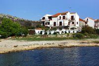 Žaborić Apartments 958