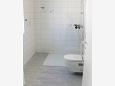 Bathroom - Apartment A-9659-a - Apartments Uvala Srhov Dolac (Hvar) - 9659