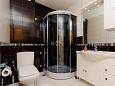 Bathroom - Apartment A-9660-b - Apartments Uvala Donja Kruščica (Šolta) - 9660
