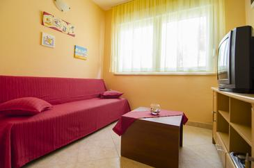Apartment A-9662-a - Apartments Podstrana (Split) - 9662
