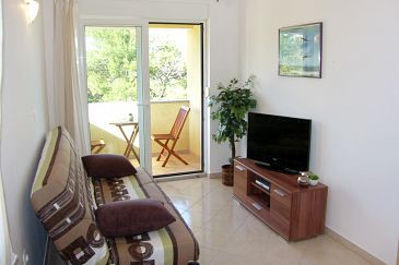 Apartment A-9663-c - Apartments Premantura (Medulin) - 9663
