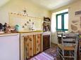 Dining room - Apartment A-9676-a - Apartments Sveta Jelena (Opatija) - 9676