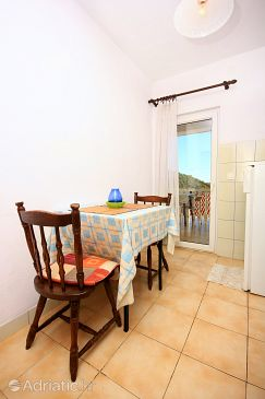 Apartment A-9677-a - Apartments Marina (Trogir) - 9677