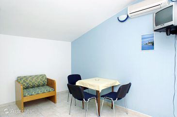 Apartment A-9678-c - Apartments Zubovići (Pag) - 9678