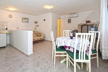Apartment A-9680-d - Apartments Hvar (Hvar) - 9680