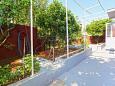 Terrace - view - Apartment A-9680-e - Apartments Hvar (Hvar) - 9680