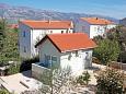 Vacation Rentals Vinjerac (Zadar) - 9689