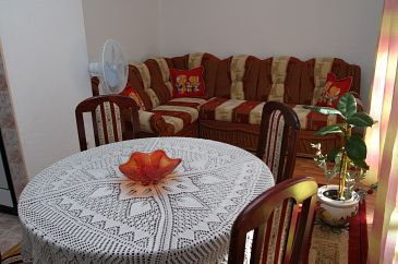 Apartament A-972-b - Apartamenty Slatine (Čiovo) - 972