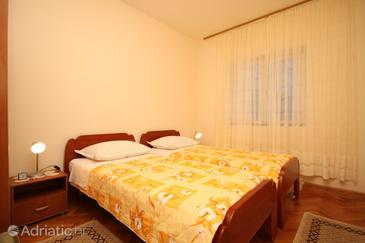 Room S-991-c - Apartments and Rooms Ubli (Lastovo) - 991
