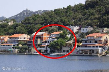 Property Zaklopatica (Lastovo) - Accommodation 994 - Apartments and Rooms near sea.