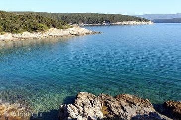Peruški in riviera Marčana (Istra)