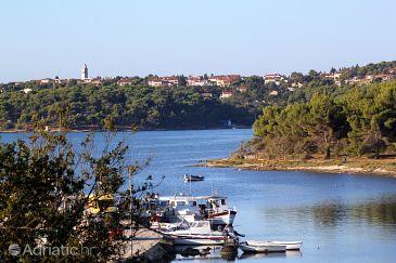 Premantura u rivijeri Medulin (Istra)