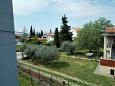 Murine riviéra Umag (Istrie)