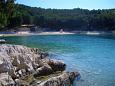 Nearest beach - Apartments Drage (Biograd) - 11191