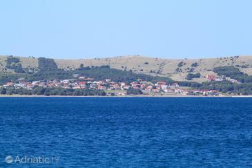 Otok Vir