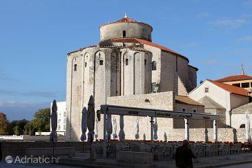 A Zadari riviéra