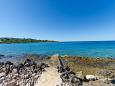 Nearest beach - Vacation Rentals Drvenik Mali (Drvenik) - 11475
