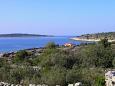 Uvala Pernatice - Vacation Rentals Uvala Pernatice (Drvenik) - 11590