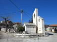 Gustirna - Apartments Gustirna (Trogir) - 11703