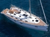 Yacht charter Bavaria 40 | C-SY-283 - Deck